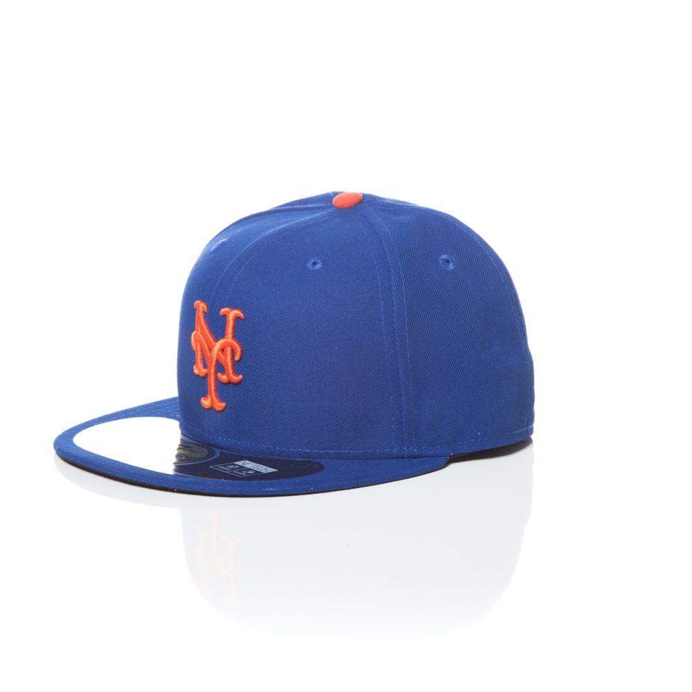 BONE 5950 MLB AC NEYMET GM