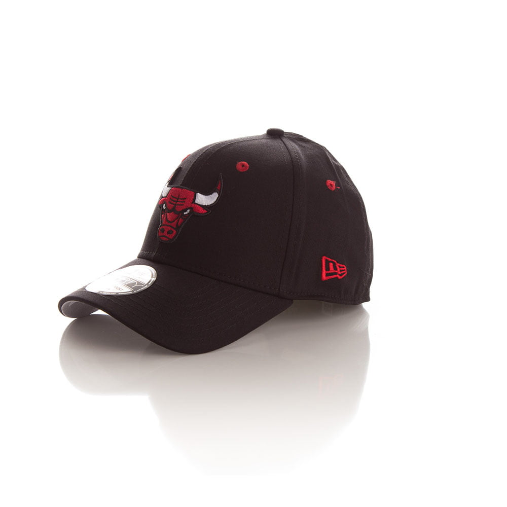 Bone New Era 39thirty Chicago Bulls official otc