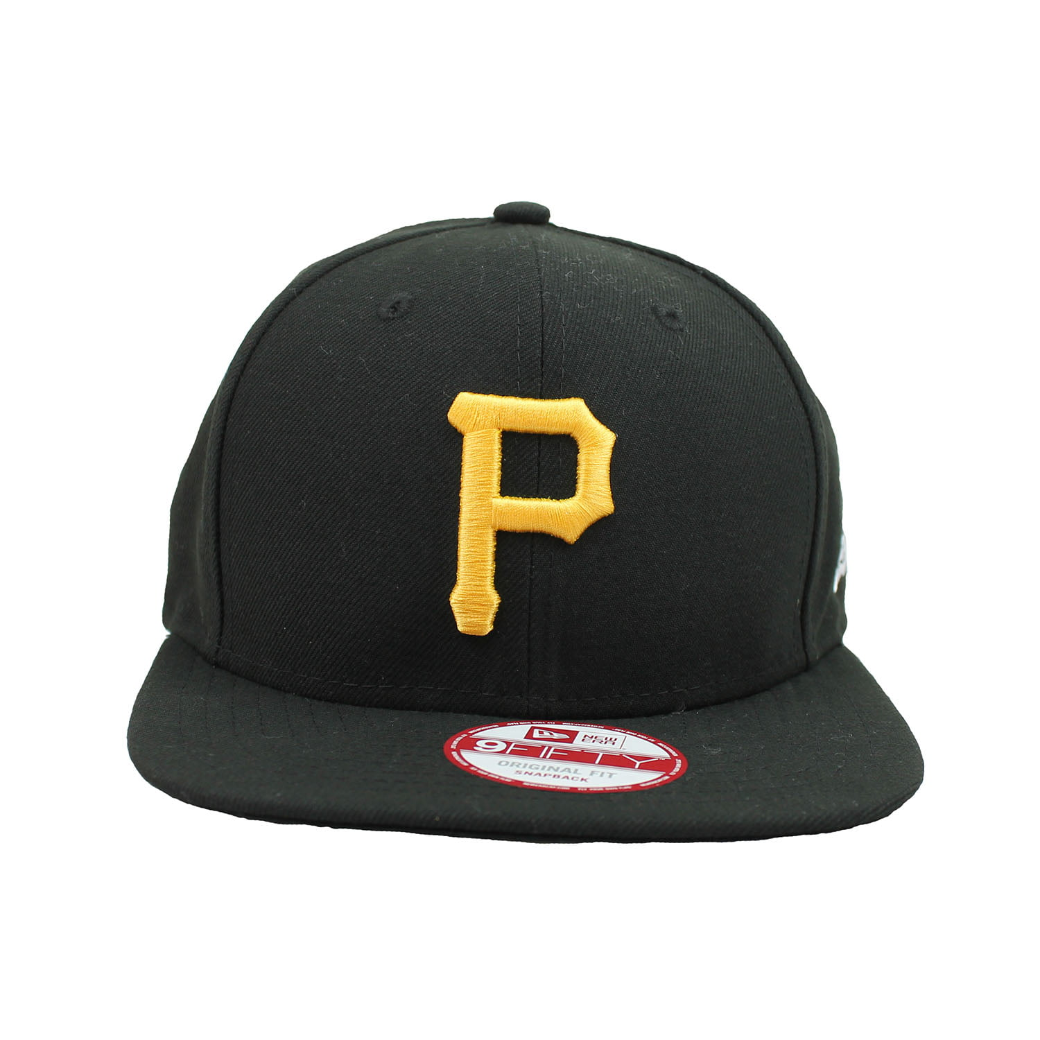 bone new era pittsburgh pirates 950 basic team color
