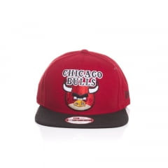 BONE 950 OF SN ANGRY BIRDS CHIBUL SCA
