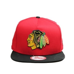 Bone Chicago Blackhaws 950 NHL turnover
