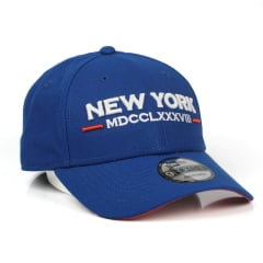 Bone New York City New Era 9forty estabilished sn