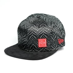 Bone Coca Cola New Era 9fifty drink