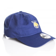 Bone Golden State Warrios 9twenty mini logo