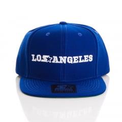 Bone Los Angeles Starter snapback