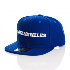 Bone Los Angeles Starter snapback