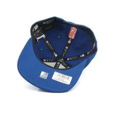 Bone NBA New Era 9fifty azul