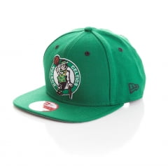 Bone New Era 9fifty Boston Celtics sn otc