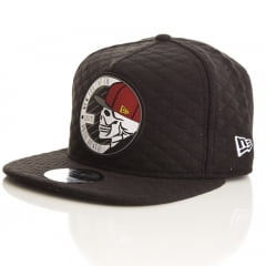 Bone New Era 9fifty liberty until death