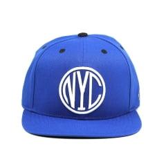 Bone New York City o clan azul