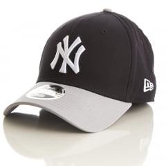 Bone New York Yankees New Era 39Thirty otc