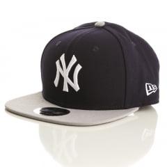 Bone New York Yankees New Era 9fifty otc2