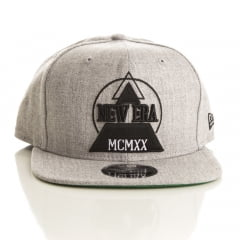 Bone piramide New Era 9fifty