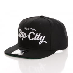 Bone Rap City Starter snapback
