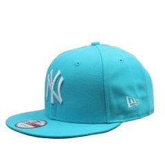 bone new era New York Yankees 950 blue