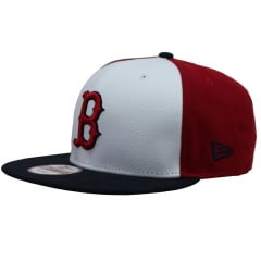 bone new era boston red sox 950 the rotator otcotc