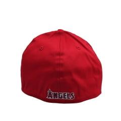 bone new era los angeles angels of anaheim 3930 hc basic