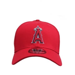 bone new era los angeles angels of anaheim 3930 hc basic