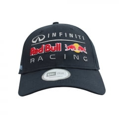 bone new era red bull infiniti racing f1940