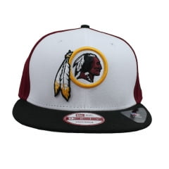 bone new era washington redskins the rotator